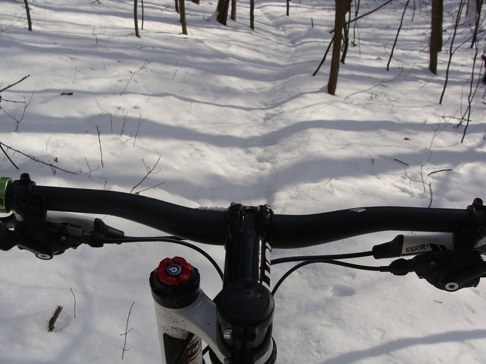 Anyone else enjoy the snow today?-camp-mack-12-30-024.jpg