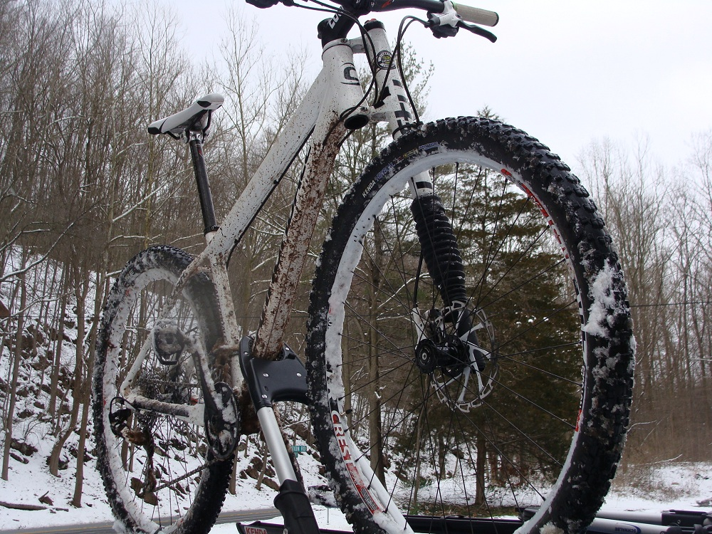 Anyone else enjoy the snow today?-camp-mack-12-30-028.jpg
