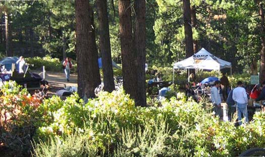 Tahoe 2013: Upcoming Camp, Build, & Ride weekends!-camp-pic-romp.jpg