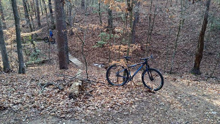 Texarkana Trails?-camp-preston-hunt.jpg