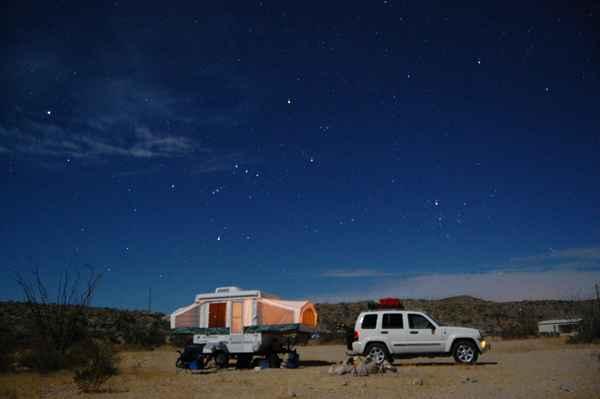 The Jeep thread-camp-stars.jpg