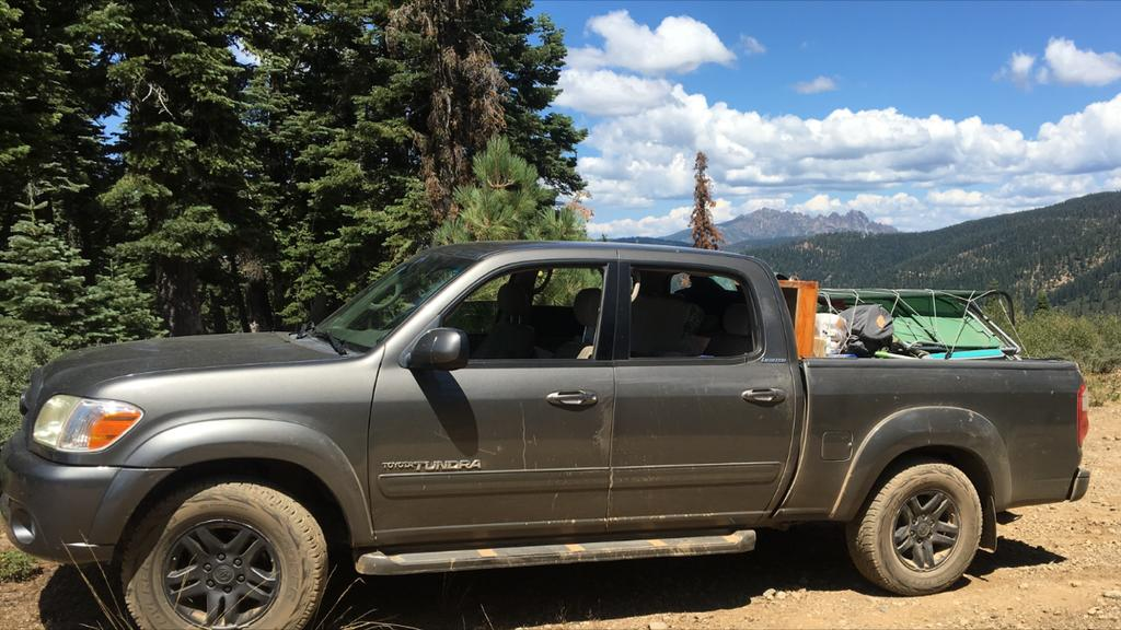 What do  your rides ride?-camp-truck.jpg