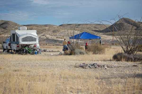 The Jeep thread-camp2.jpg
