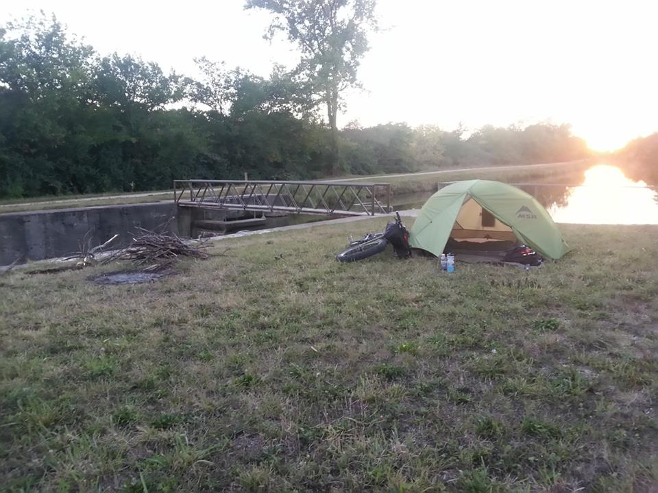 My First Over Nighter and lessons learned.-camp2.jpg