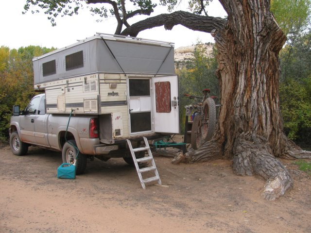 RV thread-camper-fremont-cottonwood.jpg