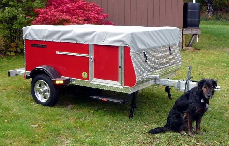 Car camping/riding tours - bathing set up?-camper-dl-.jpg