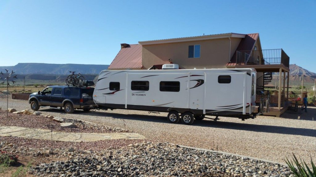 How many RV'ers in MTBR-land??-camper-setup-2-.jpg