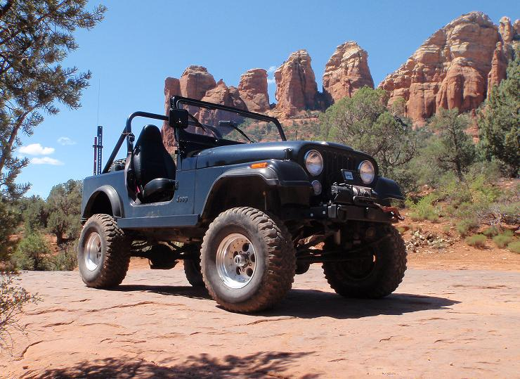 The Jeep thread-camping-jeeping-033.jpg