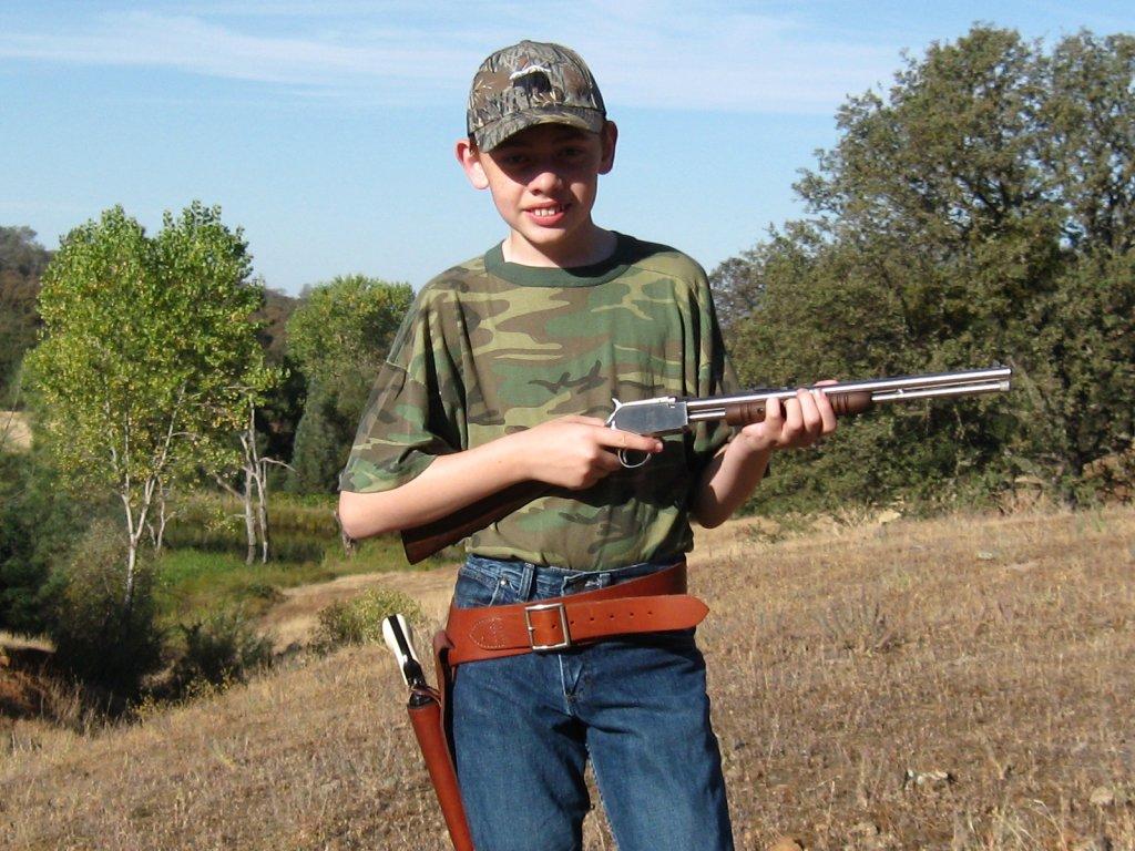 Shooting pistols (for fun, comp)?-camping-trip-009.jpg