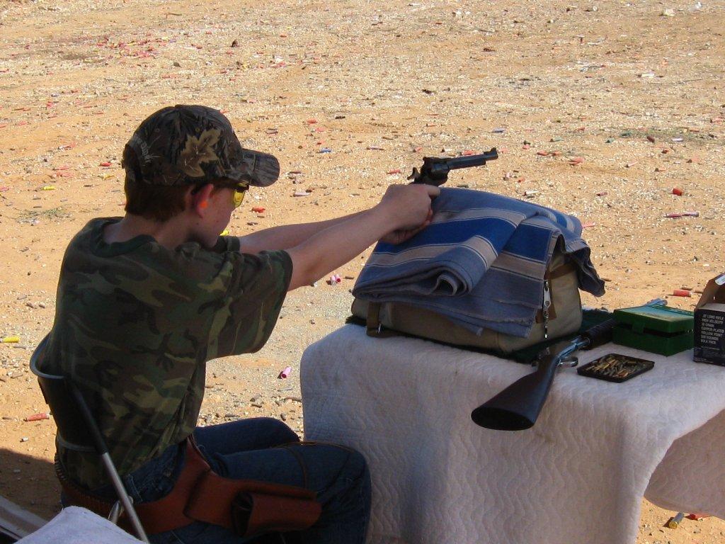 Shooting pistols (for fun, comp)?-camping-trip-013.jpg