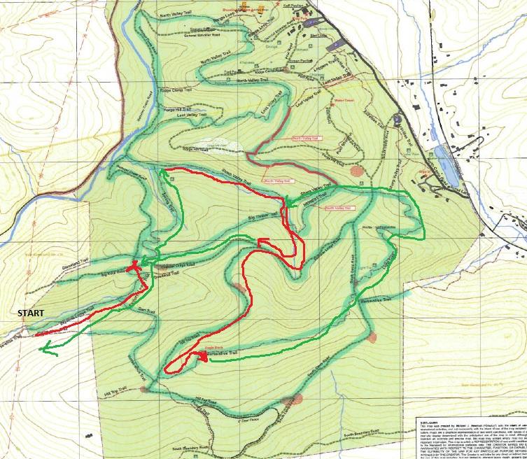 Camp Mack trail routes ......-campmack.jpg