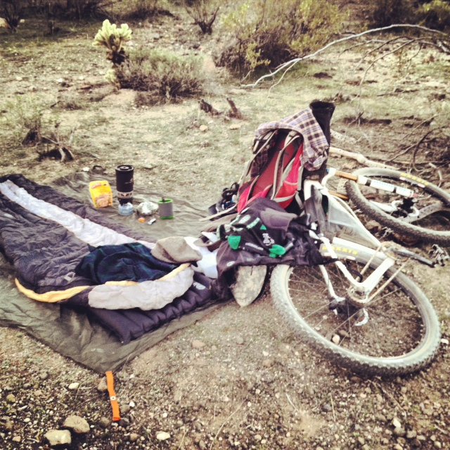 Bike Packing the BCT; trip report-campo.jpg