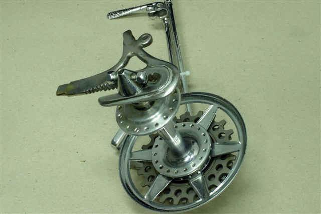 Vintage road bike thread!!-campy-cambio-corsa1.jpg