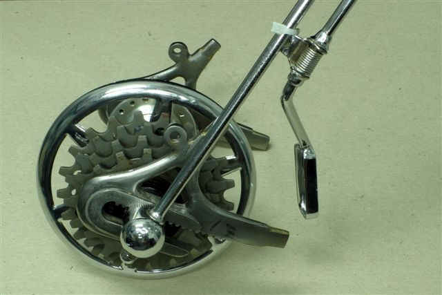 Vintage road bike thread!!-campy-cambio-corsa2.jpg