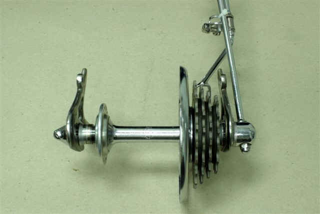 Vintage road bike thread!!-campy-cambio-corsa3.jpg