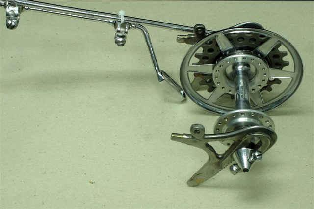 Vintage road bike thread!!-campy-cambio-corsa4.jpg