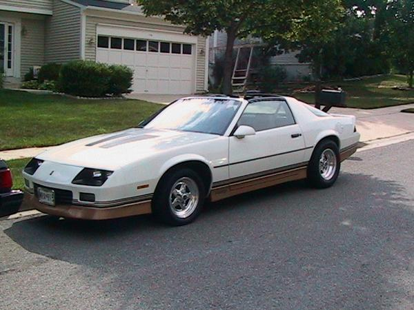 Your least favorite car (derived from all the car threads)-camz286_1985_chevy_camaro.jpg