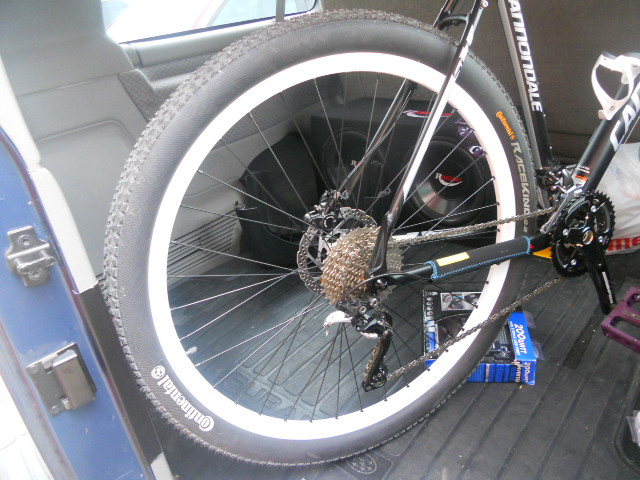 Lets see some blinged out wheelsets..I9,CK,Hope..anything goes!-can-003.jpg