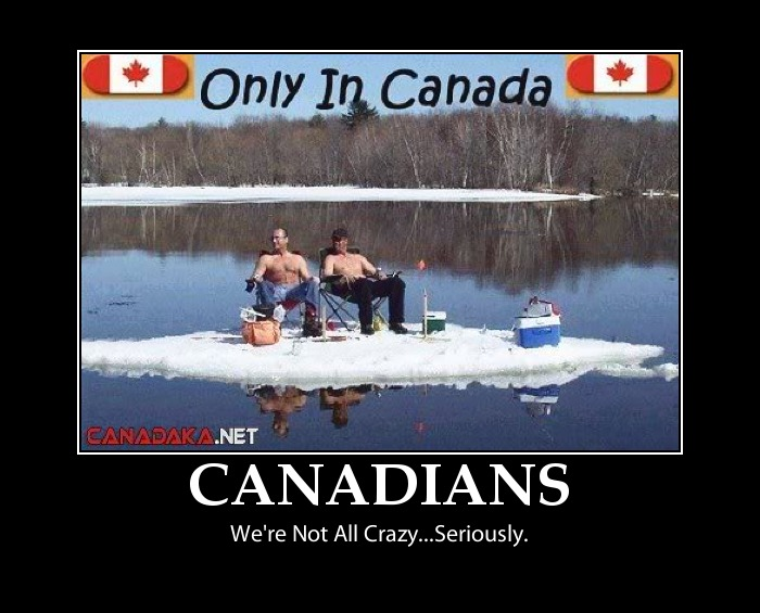 For all the Canadians here-canadian.jpg