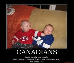 Name:  canadianrocks.jpg Views: 334 Size:  8.0 KB