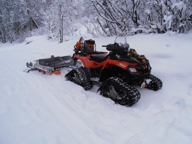 Snowmobiles as groomers.-canam-groomer_1.jpg