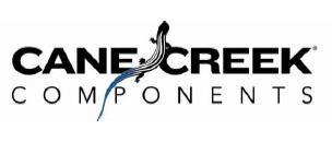 cane_creek_logo