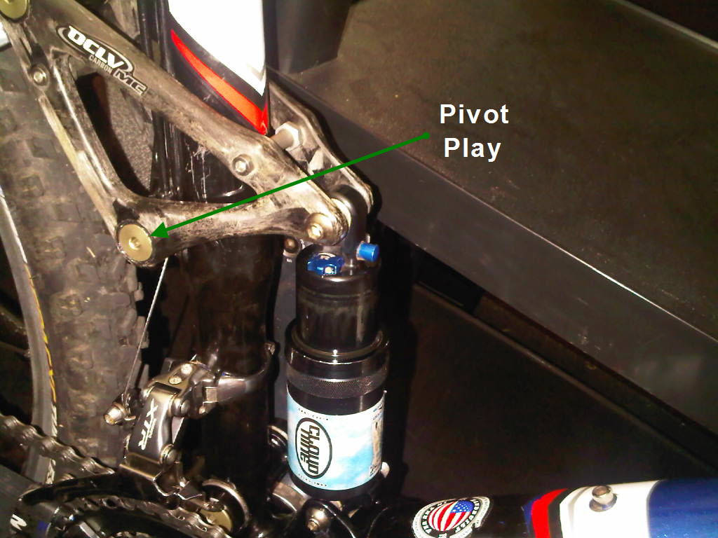 2003 Trek Fuel 100 Pivot Play-canecreekcloudnineshock.jpg