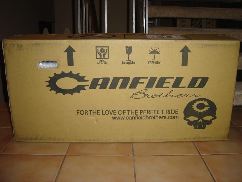 Canfield Nimble 9 build thread!-canfield-1.jpg