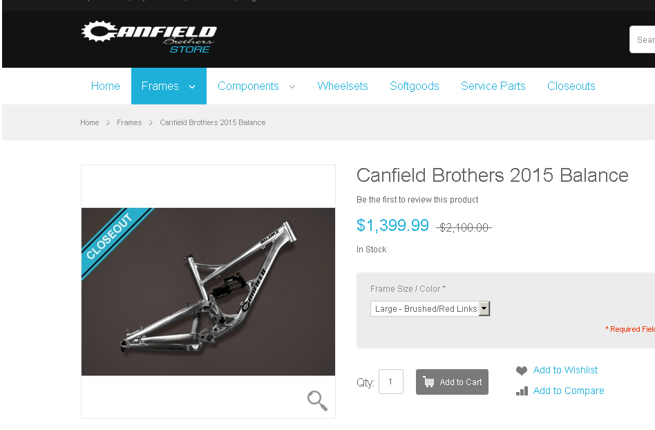 Canfield Brothers Balance - First Look-canfield-balance-2.png