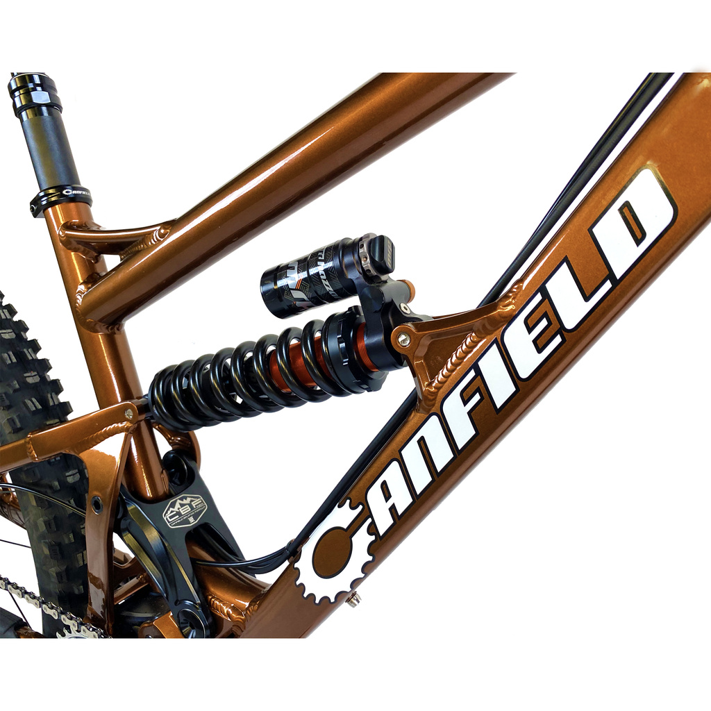2020 Canfield Balance (Limited Edition!)-canfield-balance-desert-loam-mrp-shock-quarter.jpg