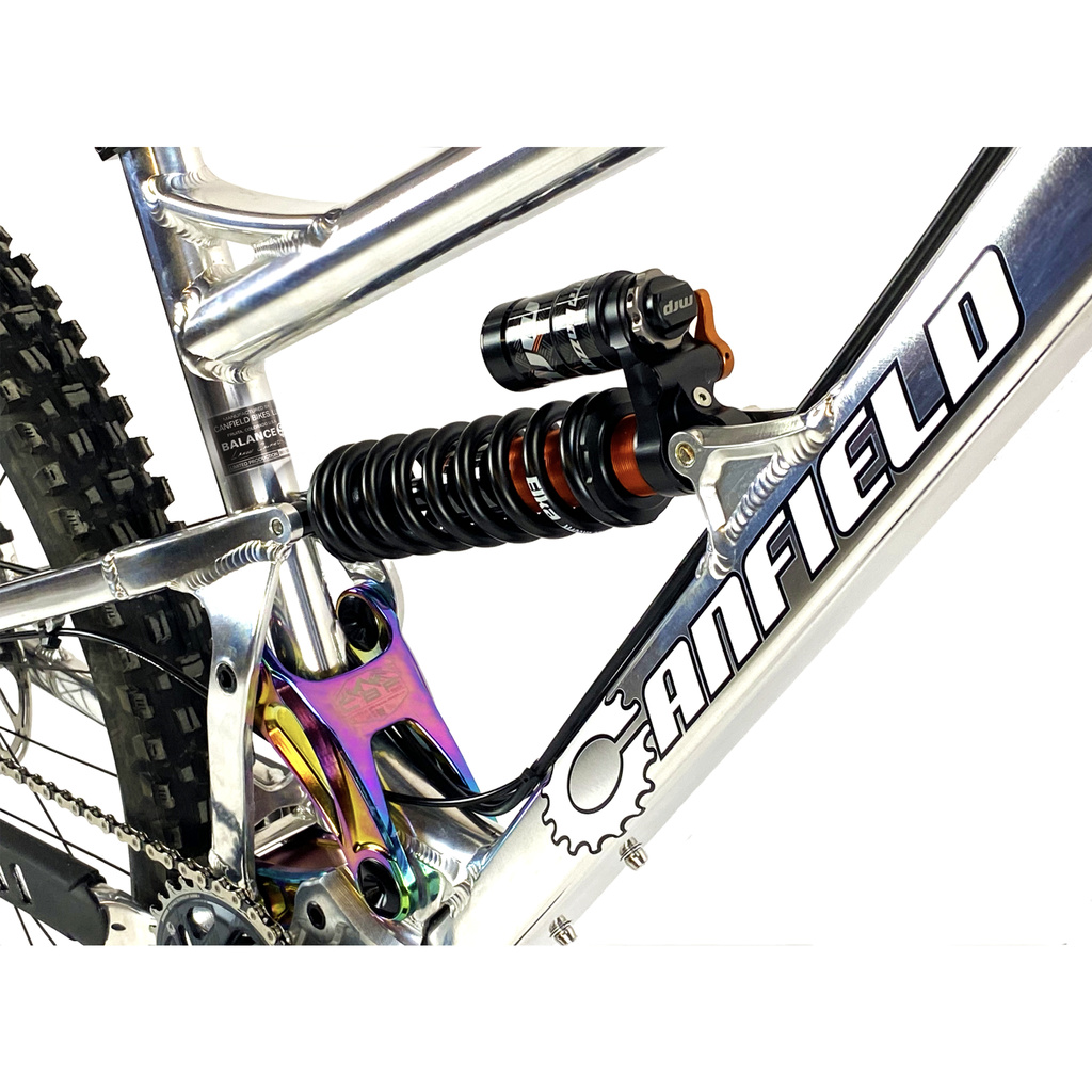 2020 Canfield Balance (Limited Edition!)-canfield-balance-le-mrp-shock.jpg