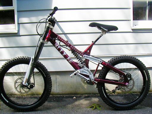 Old School DH bikes-canfield-bros-fattyfat.jpg