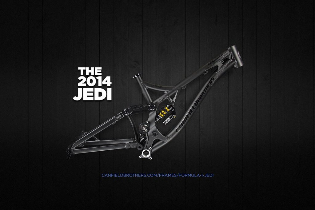 2014 Jedi build plans in progress. .....parts coming in..-canfield-brothers-2014-jedi-wood.jpg