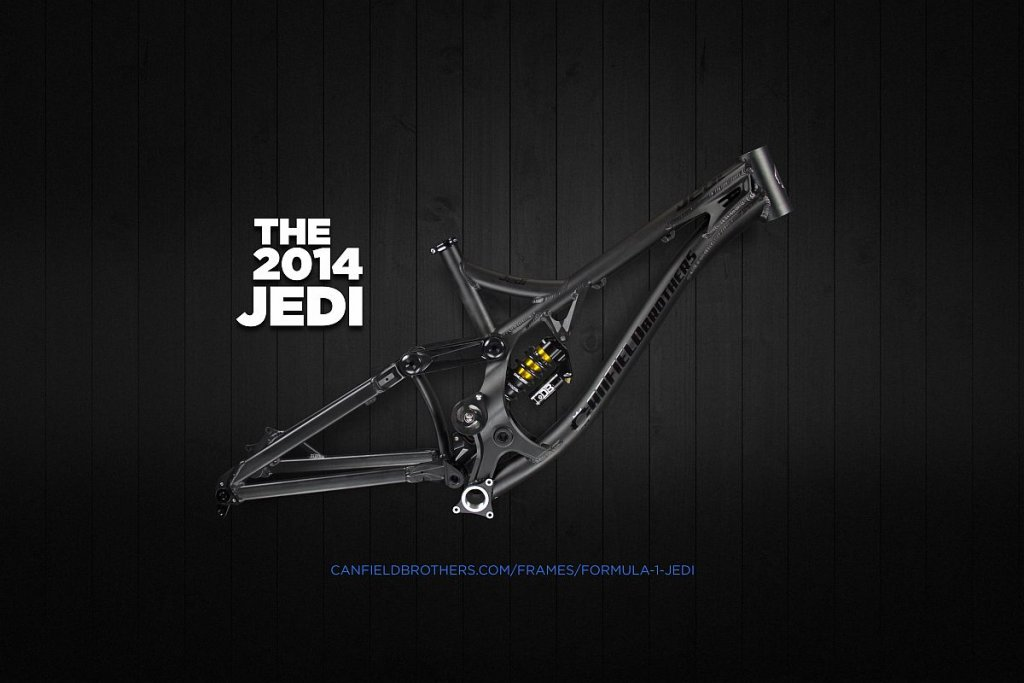 The New 2014 Jedi!-canfield-brothers-2014-jedi-wood.jpg