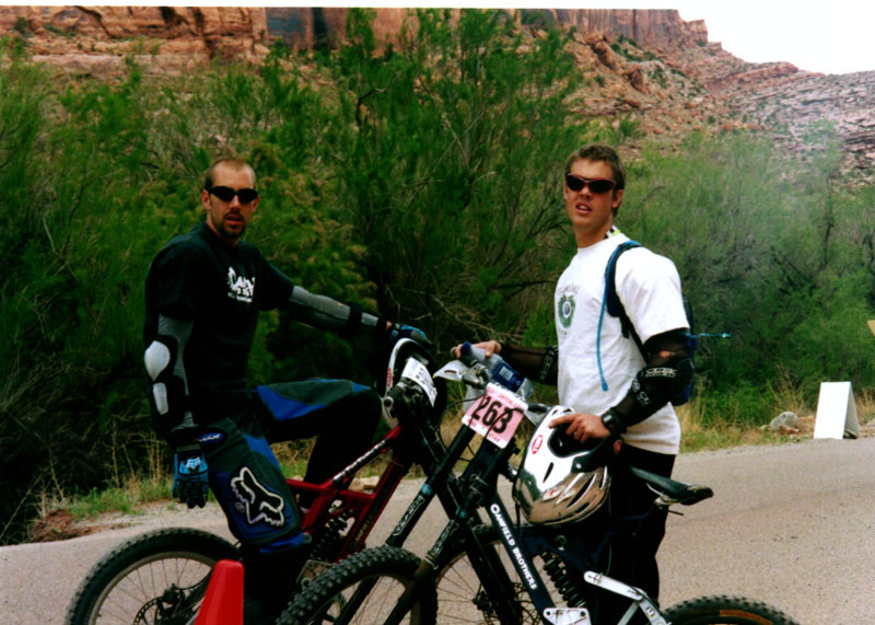 VitalMTB's Bike Check of the Day-canfield-brothers-bf3.jpg