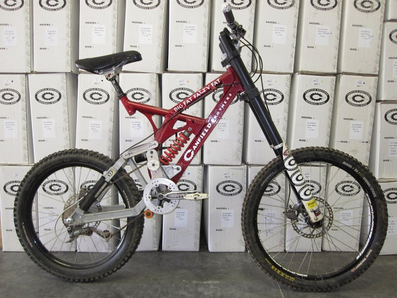 VitalMTB's Bike Check of the Day-canfield-brothers-big-fat-fatty-fat.jpg