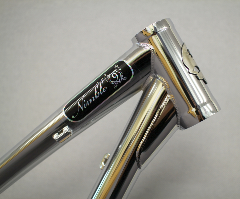 The NEW Canfield Brothers Nimble 9-canfield-brothers-chrome-nimble-9-4.jpg
