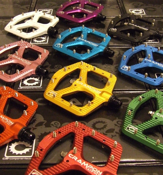 Crampon Ultimates - New Colors!!!-canfield-brothers-crampon-ultimate-3.jpg