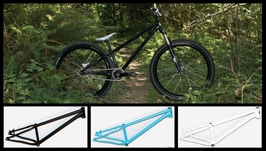 Official Product Launch - Canfield Brothers DJ-canfield-brothers-dj.jpg