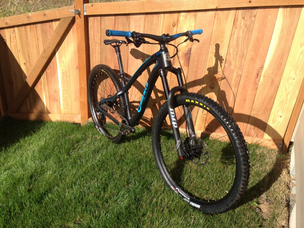 Canfield Brothers EPO Carbon 29er-canfield-brothers-epo-2.jpg