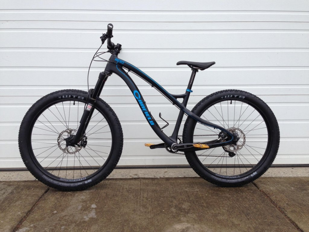 Canfield Brothers EPO Carbon 29er-canfield-brothers-epo-27.5.jpg