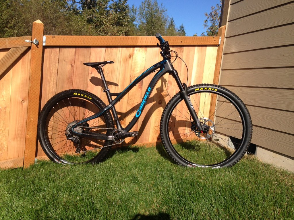Canfield Brothers EPO Carbon 29er-canfield-brothers-epo.jpg