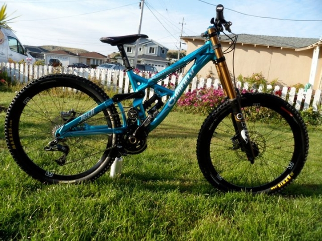 2013 Jedi Pre Orders-canfield-brothers-jedi-ano-blue.jpg