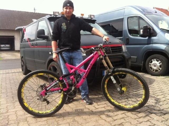 2013 Jedi Pre Orders-canfield-brothers-jedi-pink.jpg