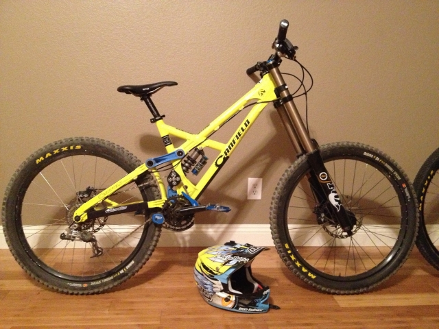 2013 Jedi Pre Orders-canfield-brothers-jedi-yellow.jpg