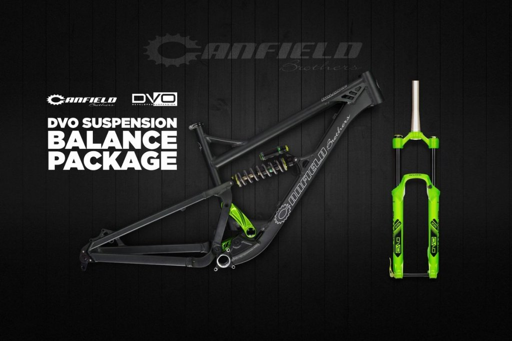 Canfield Brothers 2016 Balance-canfield-brothers-le-balance-dvo-suspension-package.jpg