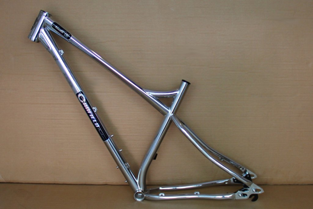 The NEW Canfield Brothers Nimble 9-canfield-brothers-nimble-9-chrome.jpg