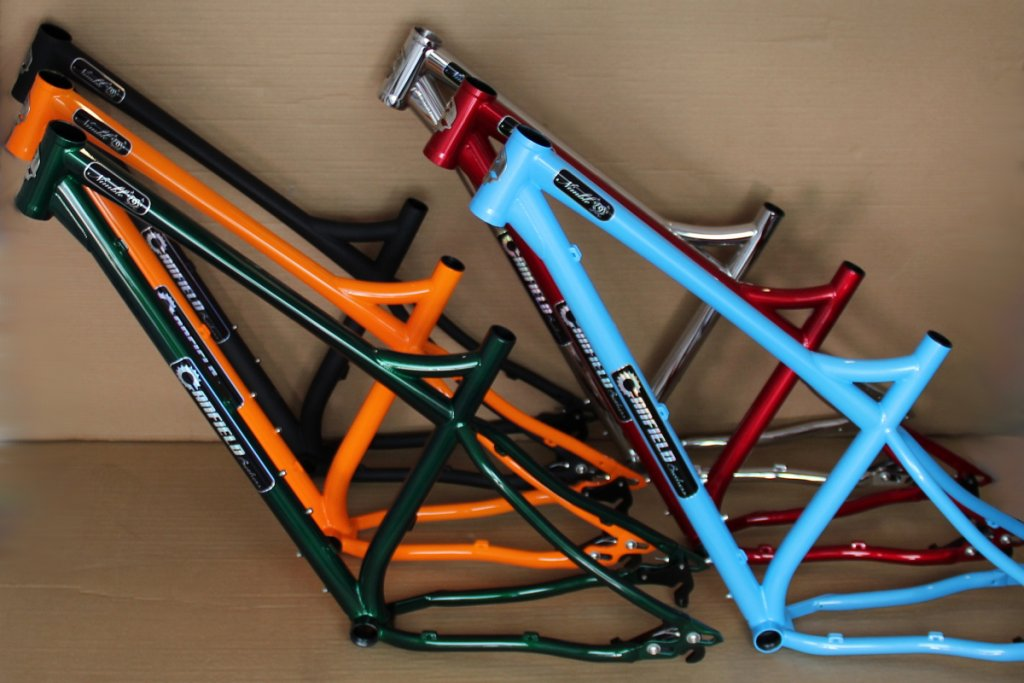 The NEW Canfield Brothers Nimble 9-canfield-brothers-nimble-9-colors.jpg