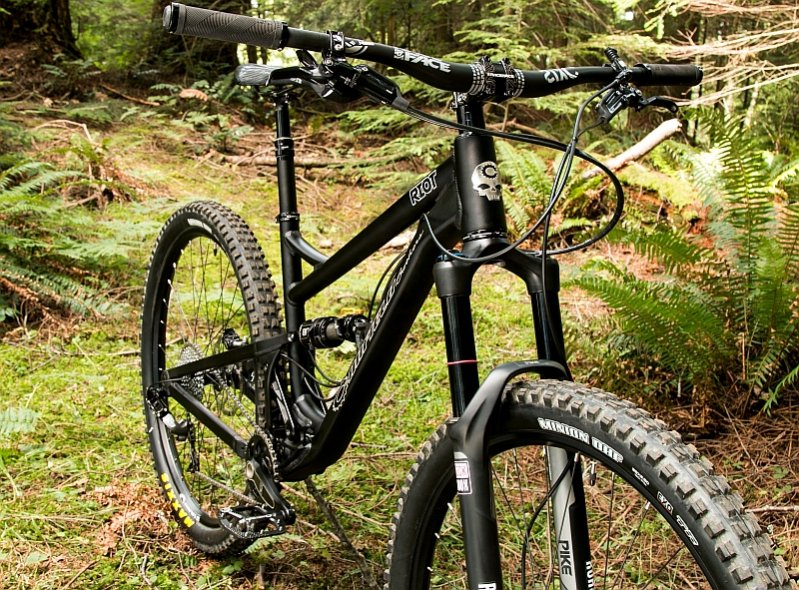 2015 Canfield Brothers Riot 29er FS-canfield-brothers-riot-2.jpg