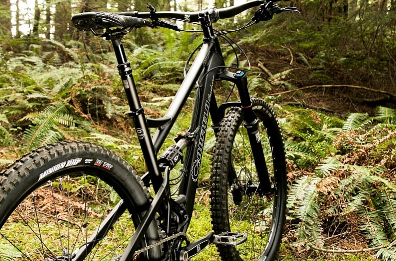 2015 Canfield Brothers Riot 29er FS-canfield-brothers-riot-3.jpg